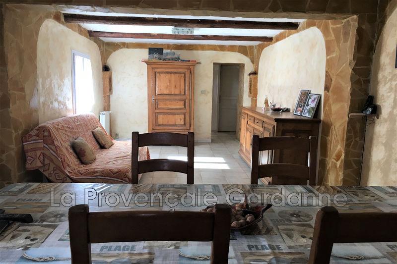 Photo n°6 - Vente maison Gardanne 13120 - 385 000 €