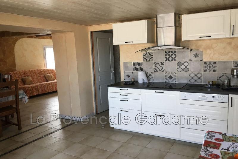 Photo n°7 - Vente maison Gardanne 13120 - 385 000 €