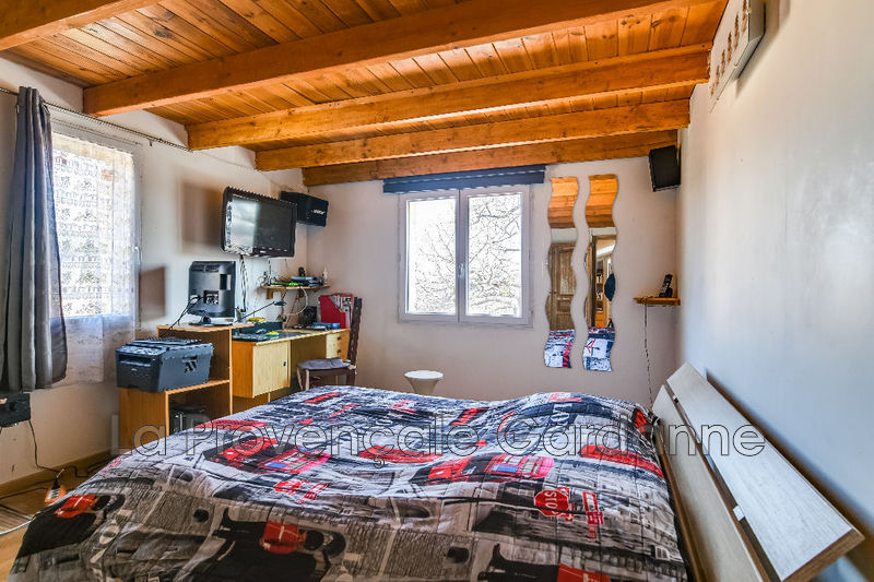 Photo n°9 - Vente maison Gardanne 13120 - 385 000 €