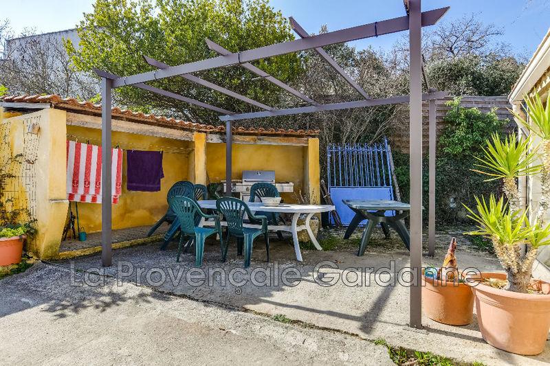 Photo n°10 - Vente maison Gardanne 13120 - 385 000 €