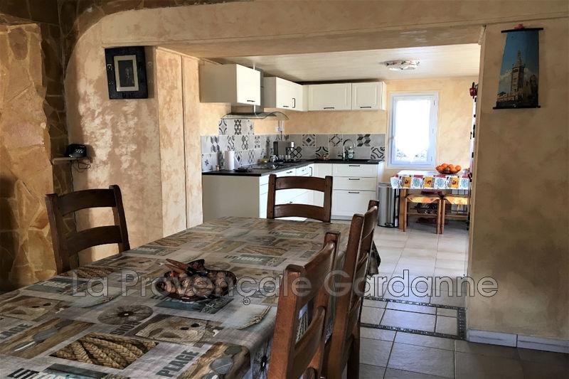 Photo n°11 - Vente maison Gardanne 13120 - 385 000 €