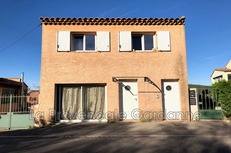 maison  4 rooms  Gardanne Nearest village  92 m² -