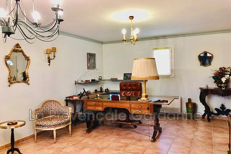 maison  4 rooms  Gardanne   85m² -