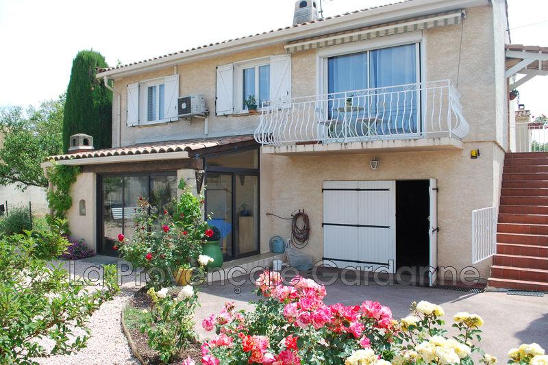 maison  5 rooms  Gardanne   100m² -