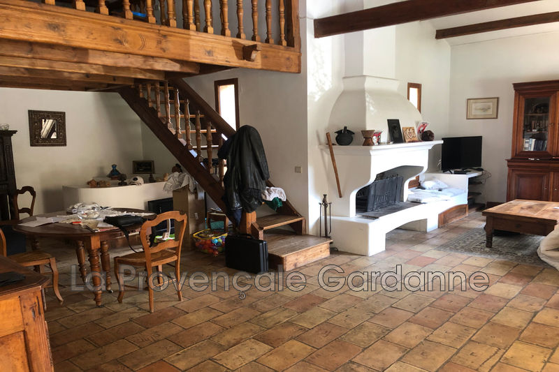 Photo n°4 - Vente maison Septèmes-les-Vallons 13240 - 305 000 €