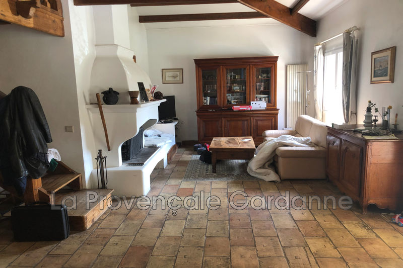 Photo n°3 - Vente maison Septèmes-les-Vallons 13240 - 305 000 €