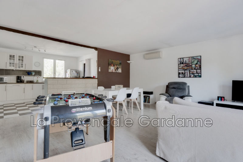 Photo n°2 - Vente maison Mimet 13105 - 359 000 €