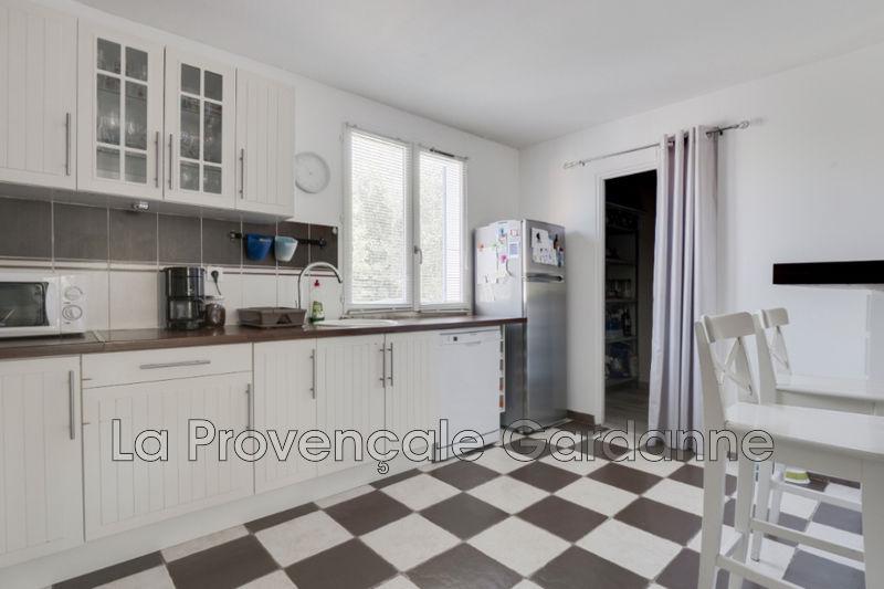 Photo n°3 - Vente maison Mimet 13105 - 359 000 €