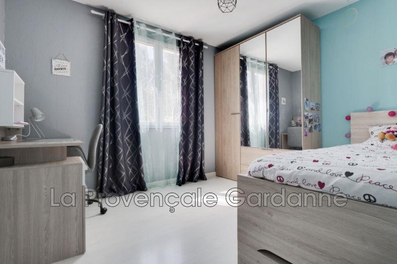 Photo n°4 - Vente maison Mimet 13105 - 359 000 €