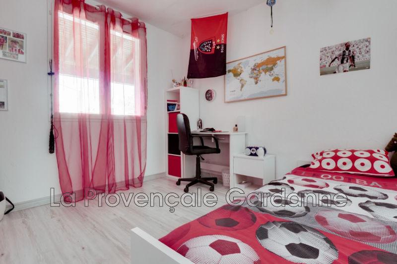 Photo n°5 - Vente maison Mimet 13105 - 359 000 €