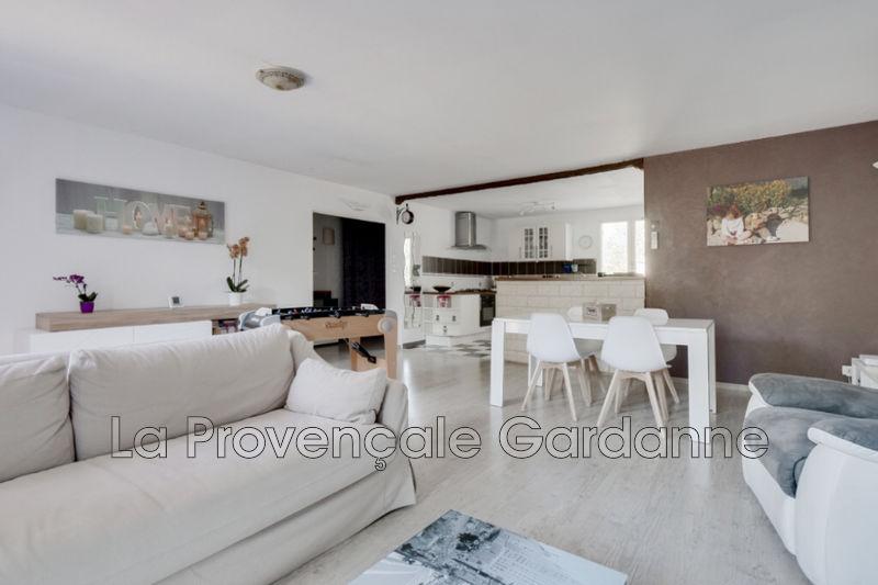 Photo n°6 - Vente maison Mimet 13105 - 359 000 €