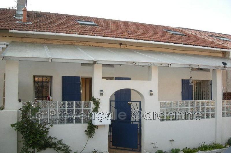 maison  5 rooms  Gardanne   112m² -