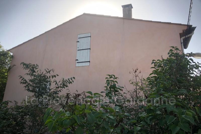 Photo n°6 - Vente maison de village Gardanne 13120 - 210 500 €