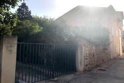 Photos  Maison de village à vendre Gardanne 13120