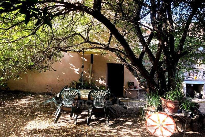 Photo n°3 - Vente maison de village Gardanne 13120 - 210 500 €