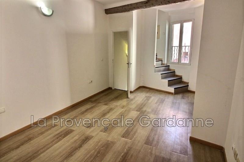maison  4 pièces  Gardanne   75m² -