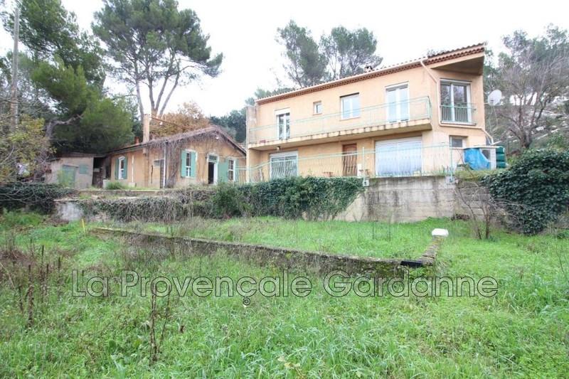 maison  9 rooms  Cabriès   190m² -