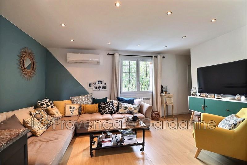 maison  7 rooms  Bouc-Bel-Air   158m² -