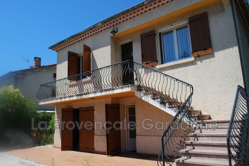 maison  4 rooms  Gardanne   105m² -