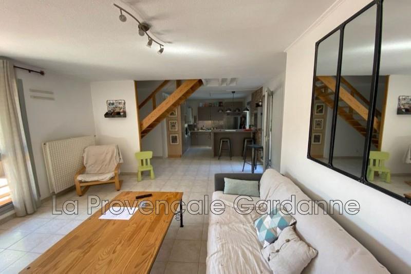 maison  4 rooms  Gardanne   92m² -