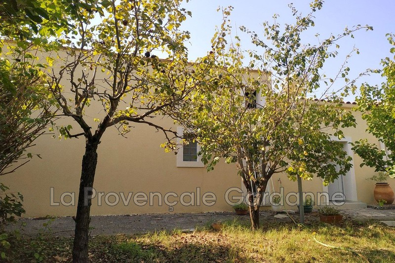 maison  4 pièces  Cabriès Proches des commodités  88m² -