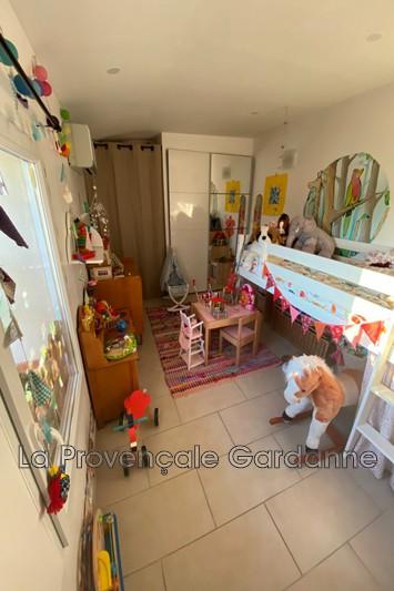 Photo n°6 - Vente maison de ville Gardanne 13120 - 252 000 €