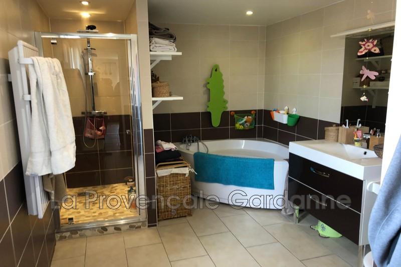 Photo n°7 - Vente maison de ville Gardanne 13120 - 252 000 €