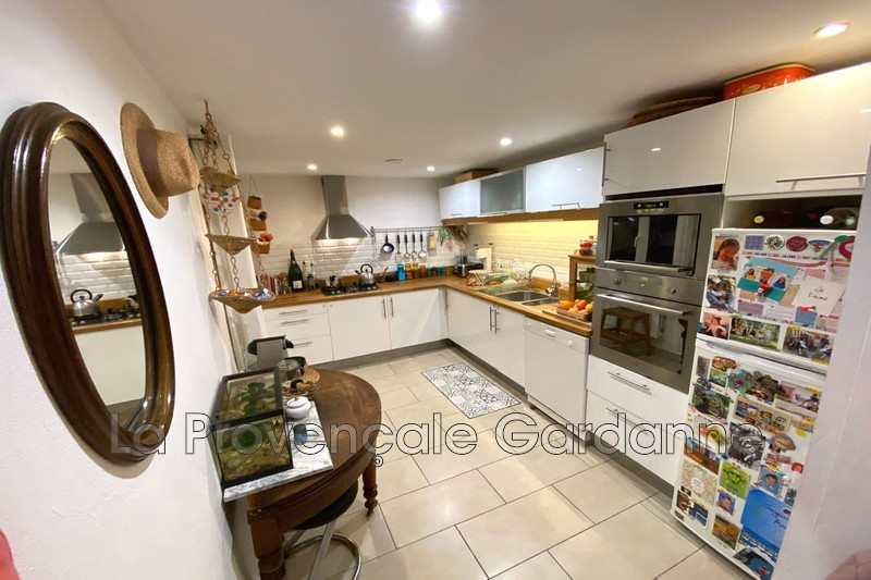 maison  4 rooms  Gardanne   79m² -