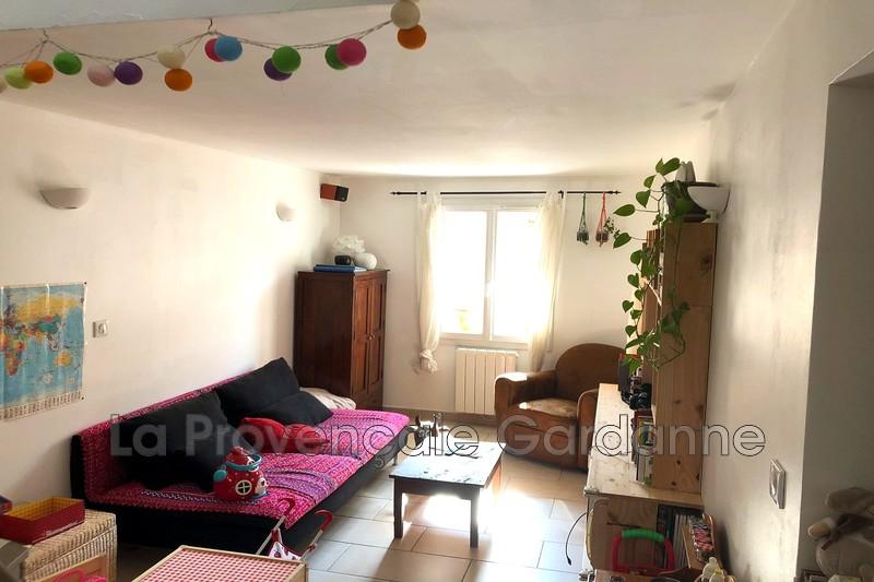 Photo n°2 - Vente maison de ville Gardanne 13120 - 252 000 €