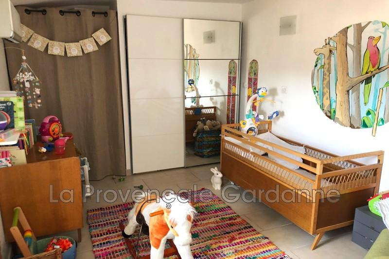 Photo n°3 - Vente maison de ville Gardanne 13120 - 252 000 €