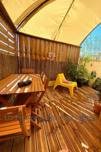 Photo n°4 - Vente maison de ville Gardanne 13120 - 252 000 €