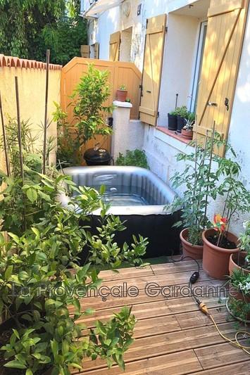 Photo n°5 - Vente maison de ville Gardanne 13120 - 252 000 €