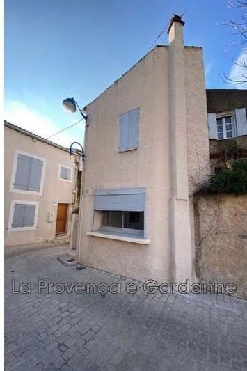 maison  3 pièces  Meyreuil   63m² -