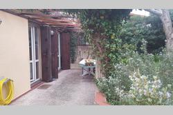 Photos  Maison à vendre Les Pennes-Mirabeau 13170
