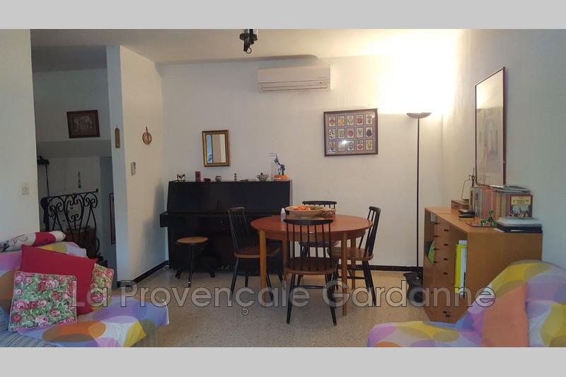 Photo n°4 - Vente maison Les Pennes-Mirabeau 13170 - 315 000 €