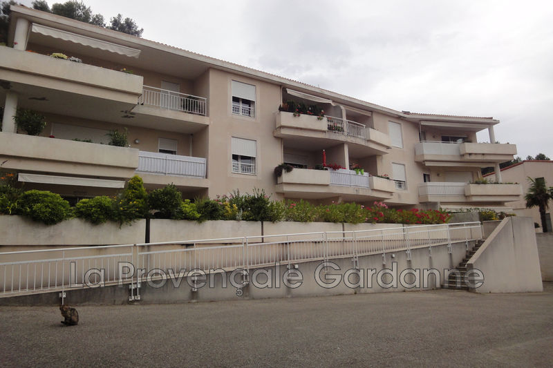 Photo n°6 - Vente appartement Gardanne 13120 - 259 000 €