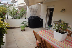 Photos  Appartement à Vendre Gardanne 13120
