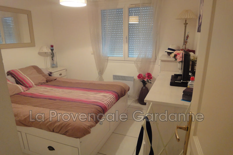 Photo n°5 - Vente appartement Gardanne 13120 - 259 000 €
