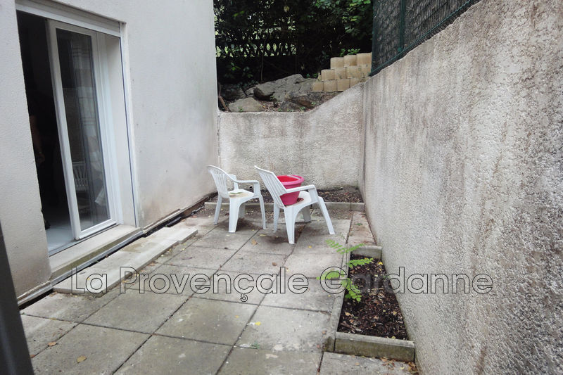 Photo n°7 - Vente appartement Gardanne 13120 - 259 000 €