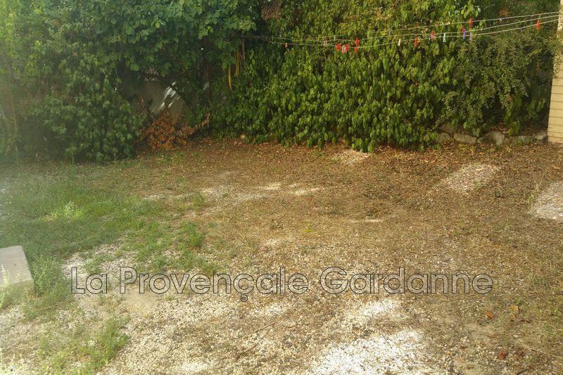 Photo n°2 - Vente appartement Septèmes-les-Vallons 13240 - 170 000 €