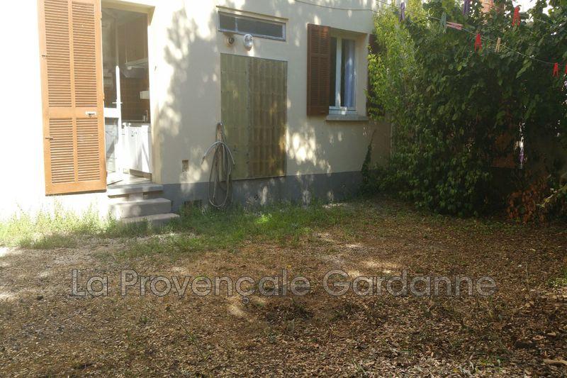 Photo n°3 - Vente appartement Septèmes-les-Vallons 13240 - 170 000 €