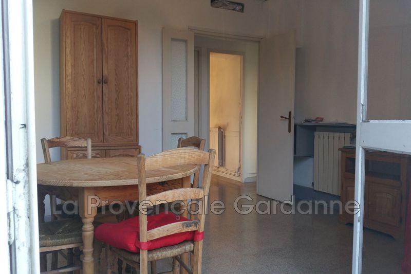 Photo n°4 - Vente appartement Septèmes-les-Vallons 13240 - 170 000 €