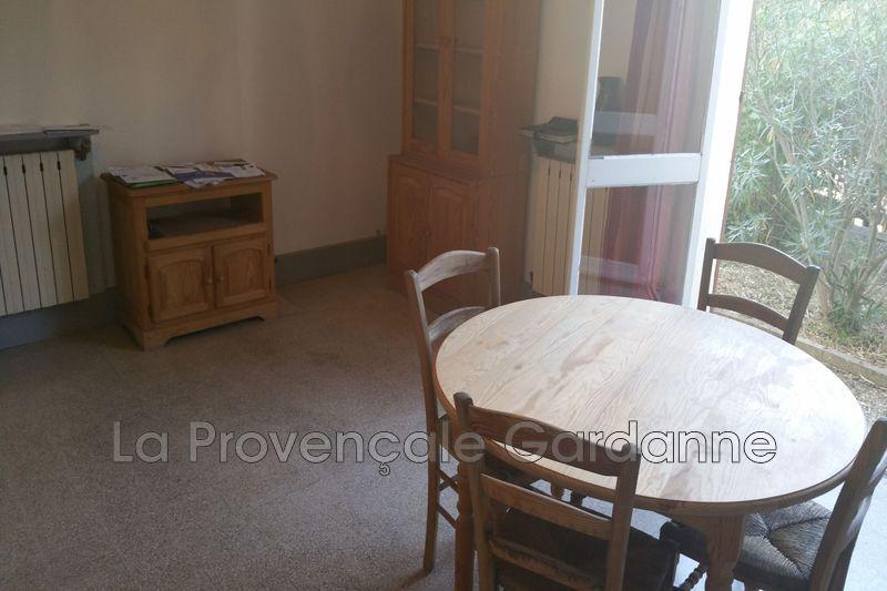Photo n°5 - Vente appartement Septèmes-les-Vallons 13240 - 170 000 €