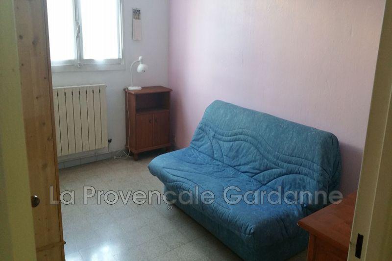 Photo n°6 - Vente appartement Septèmes-les-Vallons 13240 - 170 000 €