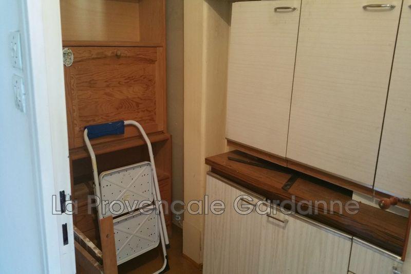Photo n°8 - Vente appartement Septèmes-les-Vallons 13240 - 170 000 €