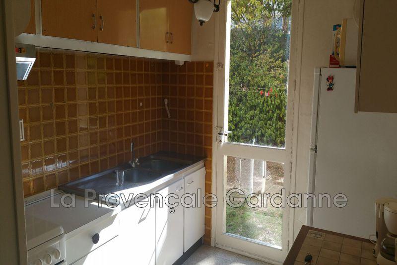 Photo n°9 - Vente appartement Septèmes-les-Vallons 13240 - 170 000 €