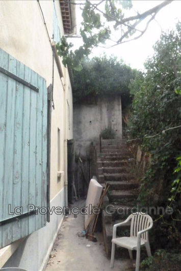 Photo Apartment Gardanne   to buy apartment  4 room   128 m²