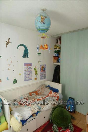Photo n°4 - Vente appartement Gardanne 13120 - 255 000 €