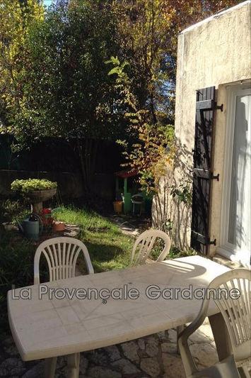 Photo n°3 - Vente appartement Gardanne 13120 - 255 000 €