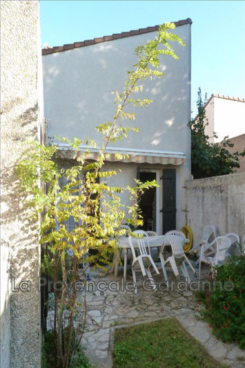 Photo Apartment Gardanne   to buy apartment  4 room   84 m²